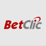 Betclic Casino Review