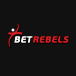 Betrebels Casino Review