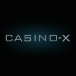 Casino X Review