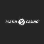 Platin Casino Review