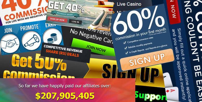 виртуальное онлайн казино без регистрации